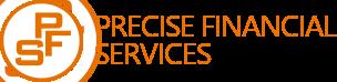 PRECISE FINANCIAL SERVICES PARRAMATTA